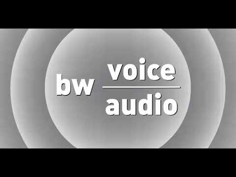 Yawn Channel