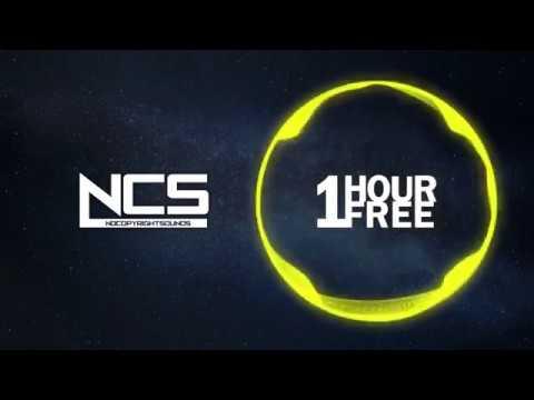RetroVision - Puzzle VIP [NCS 1 HOUR]