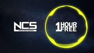 Retrovision Puzzle VIP NCS 1 HOUR.mp3