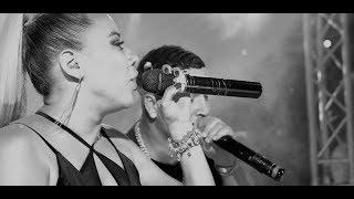 Смотреть клип Yomil Y El Dany Ft. Srta Dayana - Una Noche Más