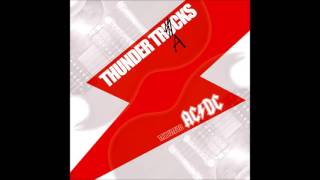 Shonen Knife - Who Made Who From the CD Thunder Tracks Tribute to A...