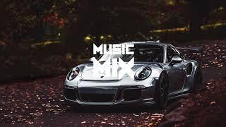 Aggressive Trap & Heavy Drops 2018 ⚡️ Music Mix