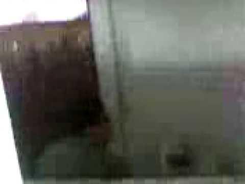 Camaras espias en banos