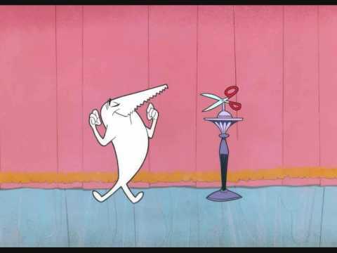 Jamiroquai Canned heat Calvin harris remix