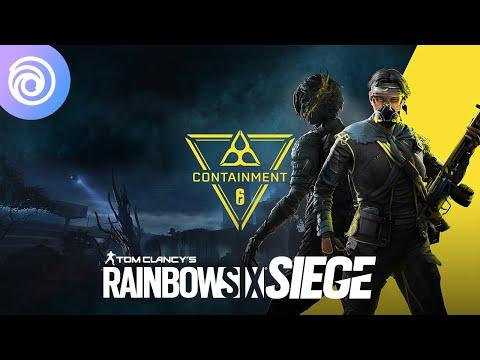 В Rainbow Six Siege можно будет играть бесплатно на следующих выходных