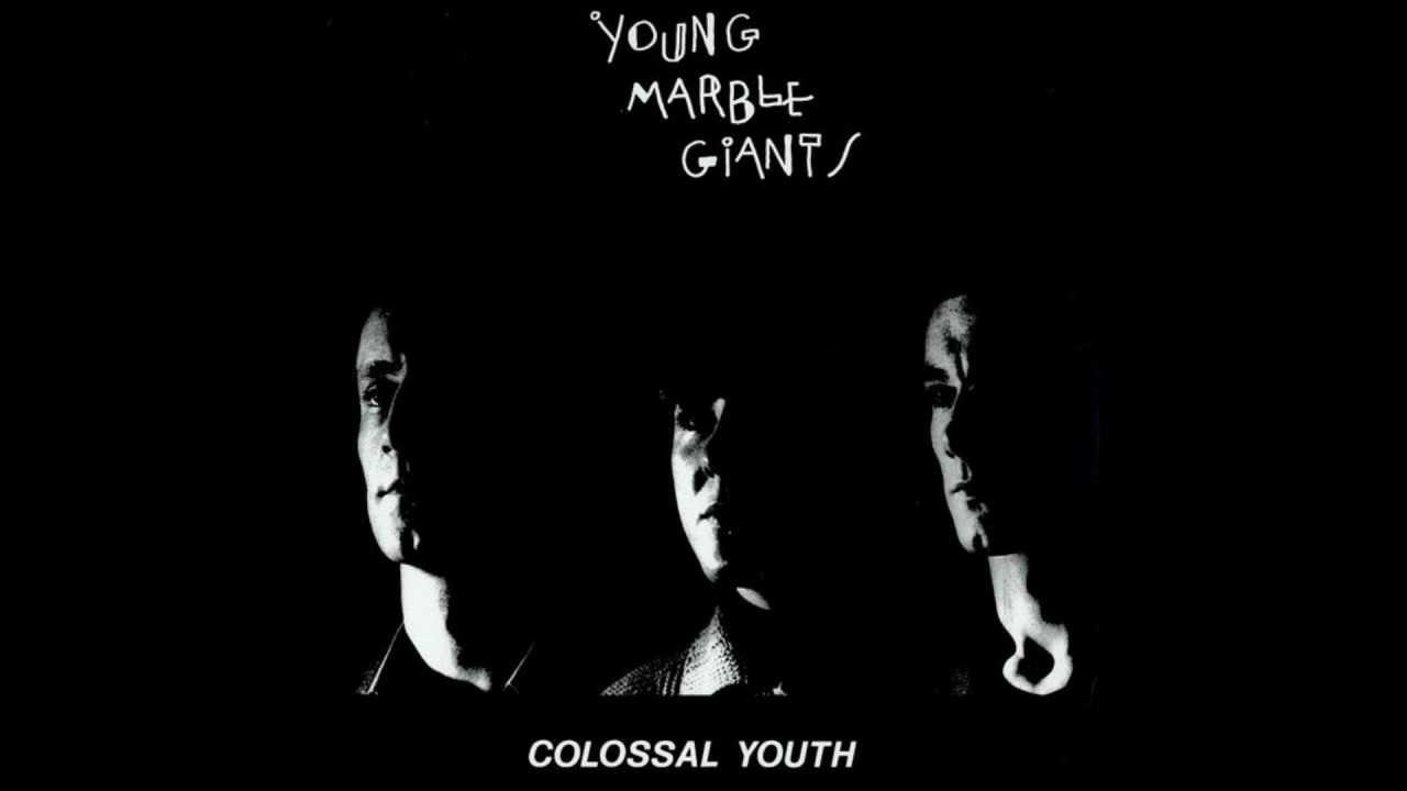 young-marble-giants-eating-noddemix-thatawfulsound