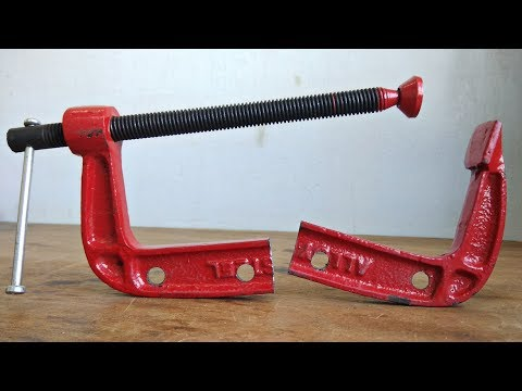 Awesome New DIY Tool Idea || Tool Hack