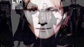 Eva Dahlgren - Titta På Mej