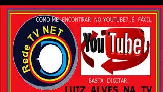 Baixar LUIZ ALVES NA TV:::RETROSPECTIVA 2017 COM GILDA  NUNEZ
