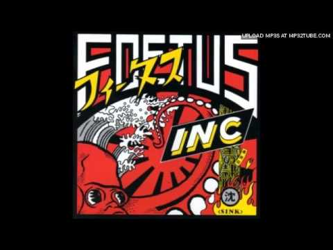 Foetus - Diabolus in Musica.mp4