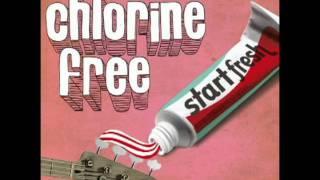 Chlorine Free - Hard Funk