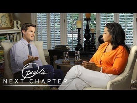 First Look: Jason Russell on Kony 2012 Going Viral   Oprah's Next Chapter   Oprah Winfrey Network