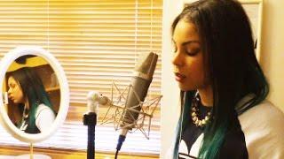 Aaliyah - I Care 4 You [Miss Kai Ryder]