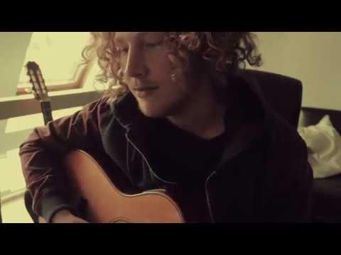 Mama / Shape Of You - Jonas Blue / Ed Sheeran | Michael Schulte