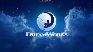 Sony/Universal Pictures/DreamWorks/Marvel/Sony Pictures Animation/Pascal Pictures (2018)