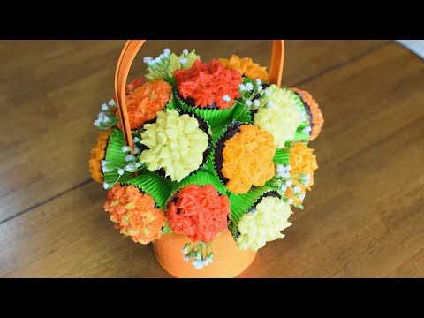 mother's-day-cupcake-bouquet-💐