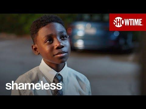 'I Know Who I Am' Ep. 4 Official Clip | Shameless | Season 10