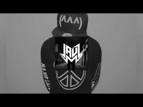 [Jauz Mashup] Ghastly - Every Night Vs Moksi - Lights Down Low