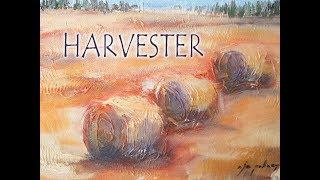 Evangelist Brian Adams - forgiveness | www.harvesterchurch.net
