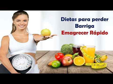 cum un om gras pierde din greutate pierde in greutate topeka kansas