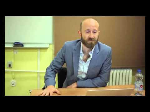 W stronę antropologii franków szwajcarskich w Polsce, Mateusz Halawa