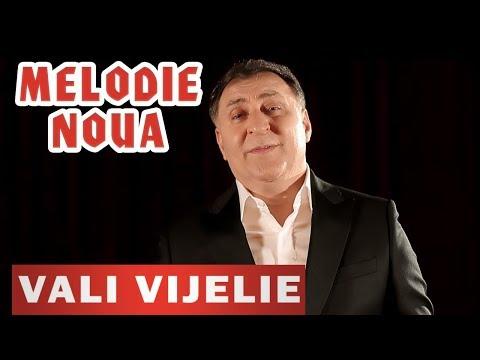 Vali Vijelie Si Stelu Pandelescu - Sotia Mea Frumoasa NOU 2019