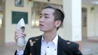 Phở- Sự khác biệt Sài Gòn và Hà Nội