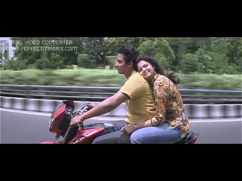 sms(oru kal oru kannadi) HD song .mp4