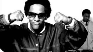 Ja Rule ft. Tego Calderon - Clap Back (Mix)