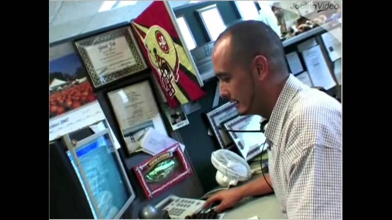 GEICO career as a Sales Associates - YouTube