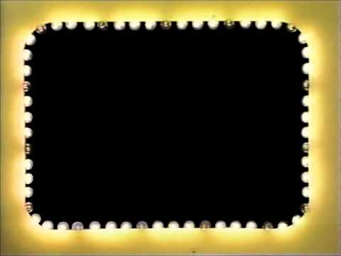 The Price Is Right 1983 Light Border Youtube