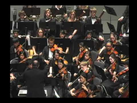 plano-high-school-honors-orchestra-video-1