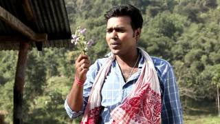 Latest Assamese Song 2016 A he koliza by Kumar Sanjib  Remix by Gru Vi3  Video Director Boon Bora