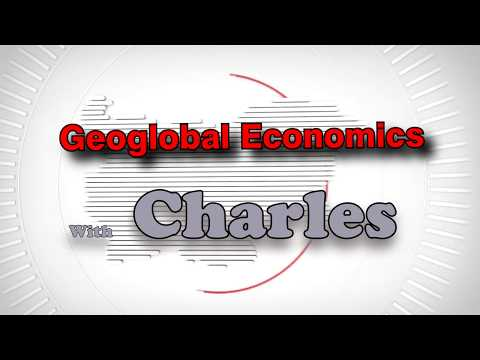 Geoglobal Economics: USA vs Singapore (Why Singapore is outperforming USA economically)