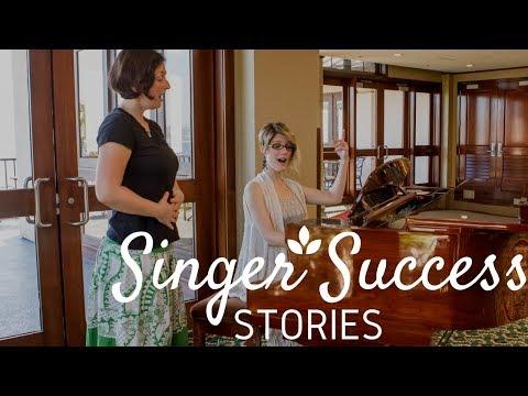 Singing Lessons Chicago
