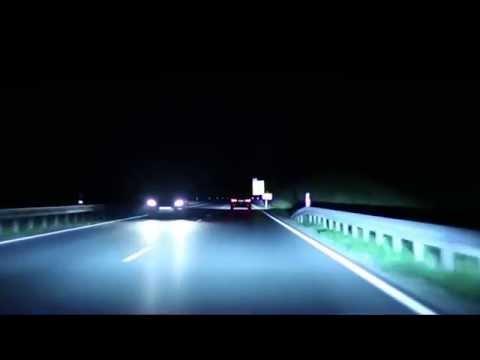 de beste xenon verlichting voor je auto 2017 youtube