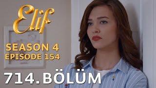 Video Elif 714. Bölüm | Season 4 Episode 154 download MP3, 3GP, MP4, WEBM, AVI, FLV Agustus 2018