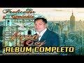 Hermano JUAN COJ Cantante y Predicado Album Completo