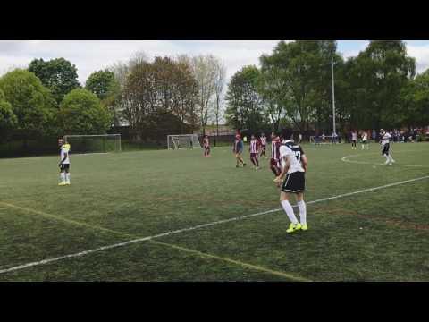 Fc oan Timor vs Peterborough