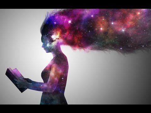 Chakra Sleep Music | Heal Open & Empower All Chakras - Healing Frequencies - Meditation Sleep Music