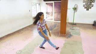 KEM CHO DANCE COVER | BAZAAR | LATIKA SESHADRI CHOREOGRAPHY |BOLLYWOOD DANCE