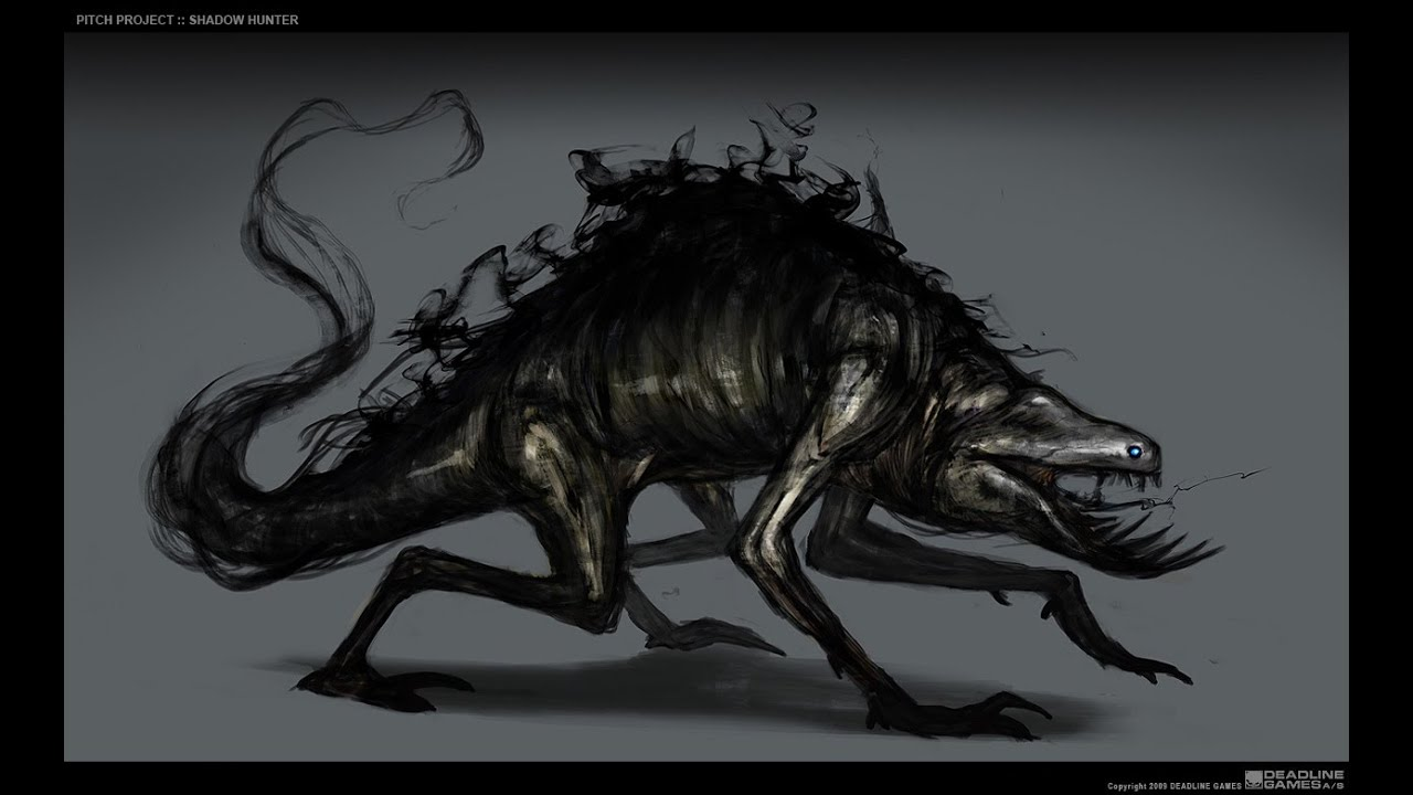 Black Ops 2 Zombie Bestie Infernali Schermo