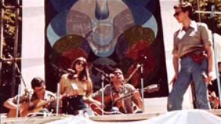 Amici del Vento - Angioletto (1978)