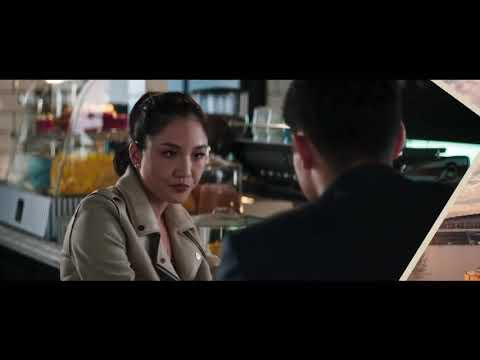 Kina Grannis - Can't Help Falling In Love (OST. Crazy Rich Asians)