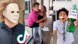 Funny TIK TOK October 2020 (Part 3) NEW Clean TikTok