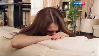 New Russian melodrama 2017 ~ The Sorrow of Life Best Russian Romance Movie 2017 HD   YouTube