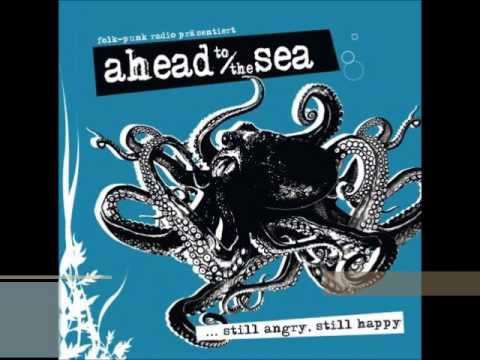 Ahead to the sea - An eye for an eye