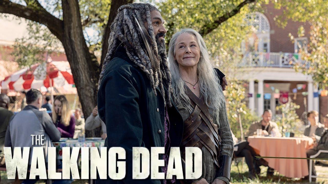 community season 1 episode 15 123movies