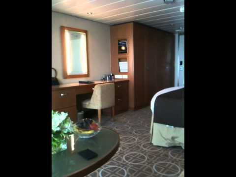 Norwegian Epic Cruise Ship - Reviews and Photos ...