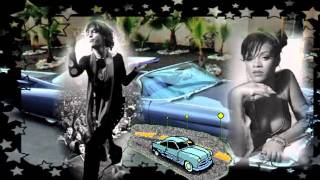 The Rolling Stones -- Not Fade Away